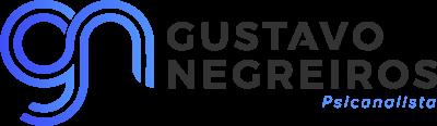 Logo-Grupo-Gustavo-Negreiros-e1558071719730
