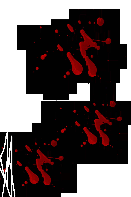 sangue 2